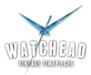 Watchead